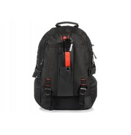 Star Dragon Plecak A4 miejski Szkolny sportowy X44
