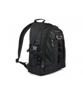 Star Dragon Plecak A4 miejski Szkolny sportowy X26