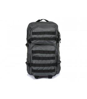 Bag Street Plecak Turystyczny Taktyczny duży S70