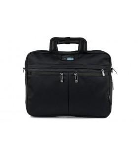 STAR DRAGON torba męska na laptopa pasek regulowany A37