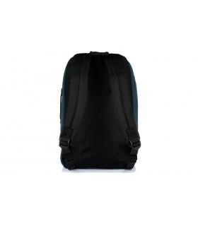 Granatowy plecak sportowy do pracy szkoły J. Jones F85