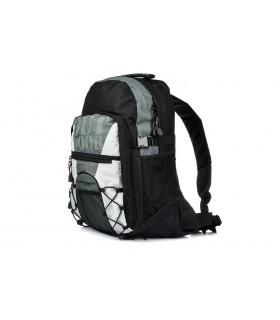 Bag Street plecak trekkingowy duży solidny Szkolny unisex B53