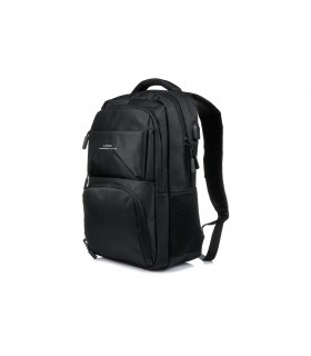 J. Jones plecak na laptopa wyjazd do pracy duży X32
