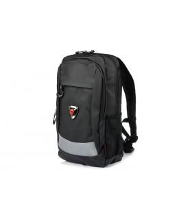 Plecak sportowy wodoodporny mocny elegancki X33