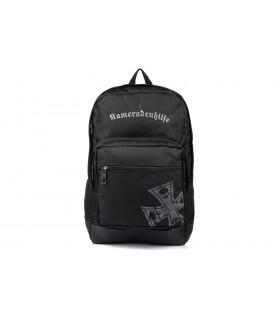 Stardragon plecak sportowy turystyczny miejski do pracy F84