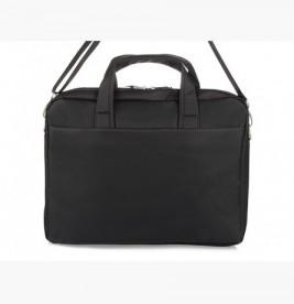 Profesjonalna torba na laptopa do pracy duża a4 J27